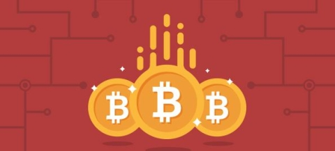Getting Down to Bitcoin Basics: What It is and Where to Buy It