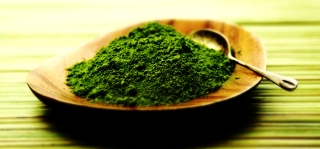 6 Reasons Malay Kratom is so Popular