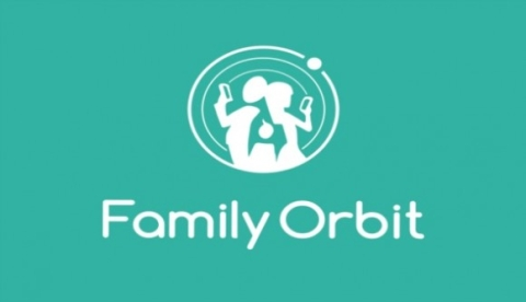 Family Orbit: Parental Control App To Protect Your Kids With Phone Activities