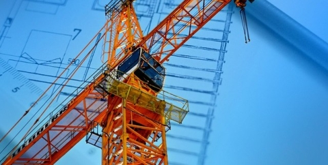 Compact, tough and faster set-up will drive the global mobile cranes market.