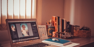 What to Look for in a Photo Editing Laptop