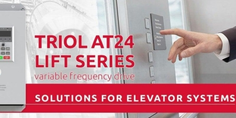 Elevator Systems