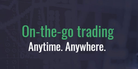 Become a Successful Trader With 4XFX