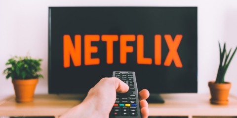 5 Best Netflix VPN in 2018 - Netflix Unblocking Made Easy