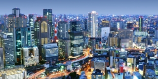 Casinos  to target Japanese  gamblers in Osaka, while UK brands have 'bombarded' the World Cup