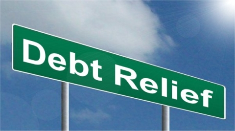 Debt Relief Program