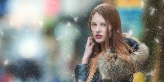 7 Weather Fashion Tips for 2018 & Beyond
