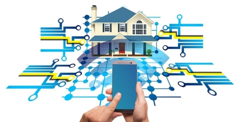 7 Ways to Make Your Smart House System Smarter.