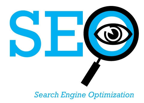 Top 5 tools every SEO service provider should use