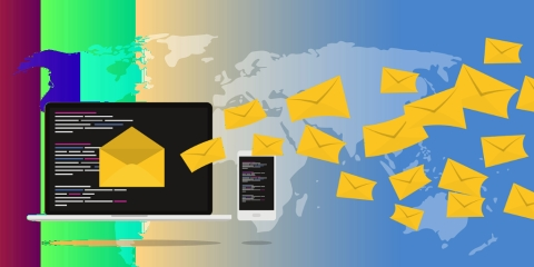 How to Use Artificial Intelligence to Optimize Email Campaigns
