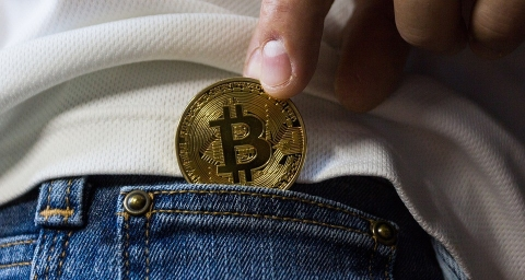 Should Bitcoin Make Friends with The Banks?