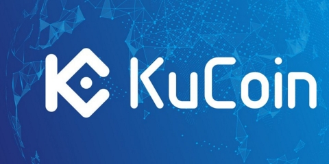 Crypto Exchange KuCoin
