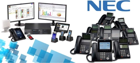 6 Tips on How to Get the Most Out of PBX Phone System
