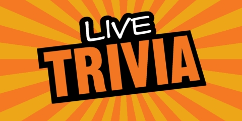 Live Trivia Games are About to Change How You Use Social Media, Starting with Facebook