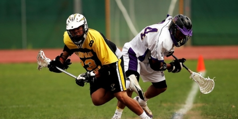Christopher Halajian Looks at the Recent Southold-Mattituck Lacrosse Developments
