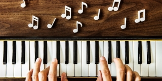 Playing Music Legally in your Business: What you Need to Know