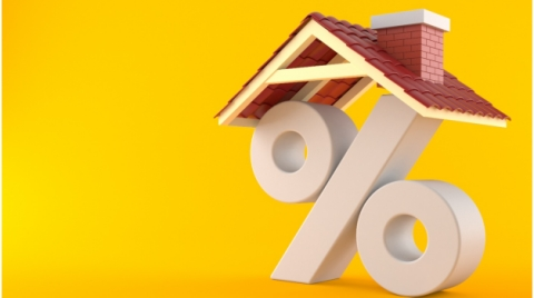 When Is a Good Time for Refinancing a Home Mortgage?