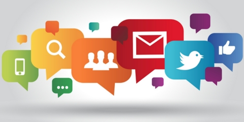 Social Media For Rental Communities: 4 Strategies For Managers
