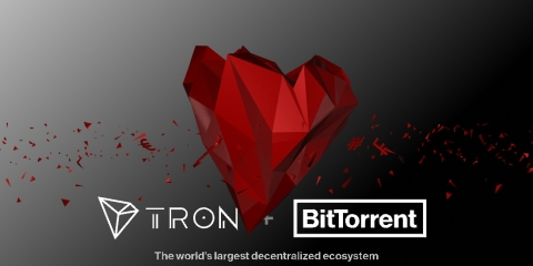 Tron Buys BitTorrent: Price Prediction and Future Implications