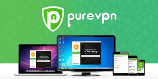 Filesharing and how PureVPN can help you stay secure online