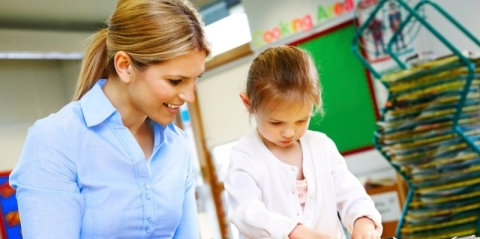 Top 5 Career Options for Kids Interested in Therapy