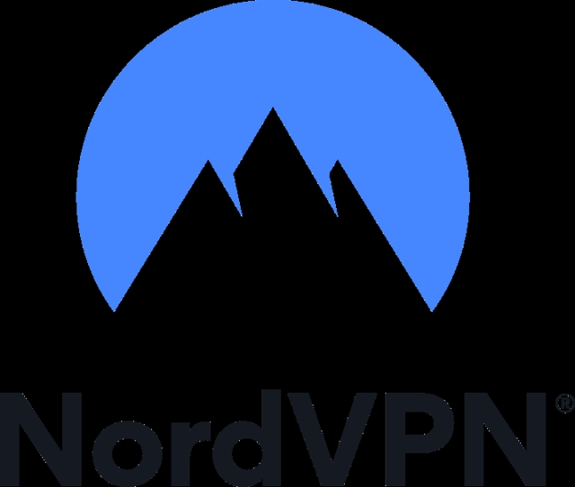 3 Absolutely Cheap VPN For Mac That Are Definitely Worth A