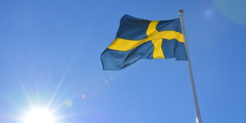 Tips for Doing Business with Sweden
