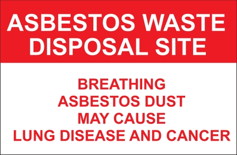 What to Expect from Asbestos and Mesothelioma Lawsuits