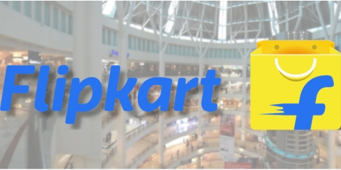 Does Walmart Backed Indian Ecommerce platform Flipkart actually Assure Quality with 'Flipkart Assured' check?