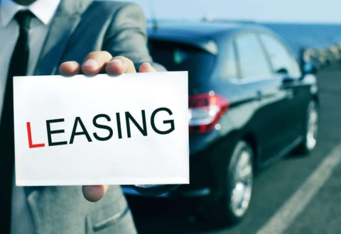 Thinking of Buying a Car? Consider Leasing! 5 Ways Leasing Might Be Cheaper