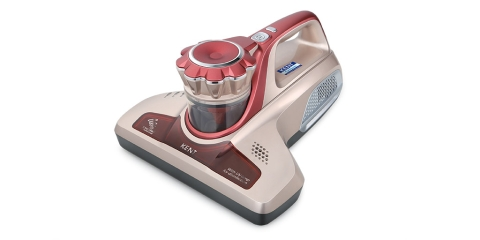 The Best Handheld Vacuum Cleaners from Kent