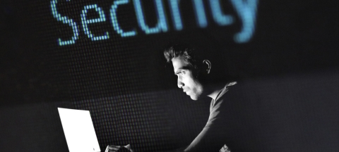 10 Computer Security Tips