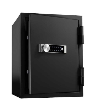 5 Types of safes Every Home Should Have in 2019.