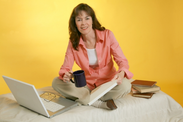 Online tuition – the perfect solution for adult learners