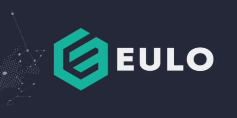 EULO: Solving Bitcoin's Real-World Problems