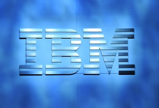 Thoughts On IBM's Impressive Storage Announcement