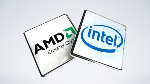 AMD Is Again The Smarter Choice Over Intel