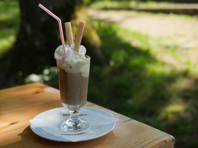 7 Refreshing Coffee Drinks You Can Make at Home