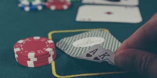 4 entertaining games to play at home_ poker and more