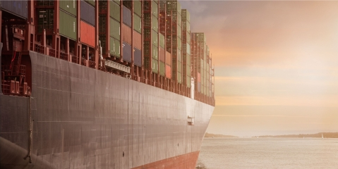 <b>7 Tips to Help You Reduce International Logistics Costs</b>
