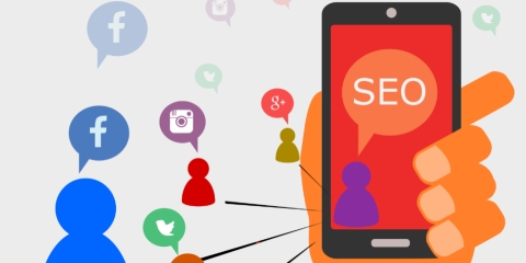 Ineffective SEO Strategies to Avoid