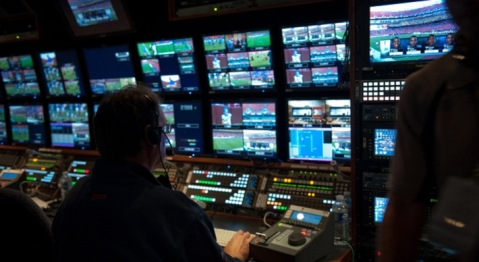 The Common challenges of live sports broadcast and how Sportlemon solves them.