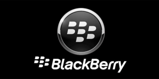 BlackBerry And The China Military Supermicro Server Hack