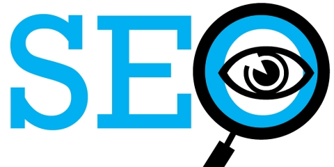 Get Expert Help with Your Digital SEO Marketing