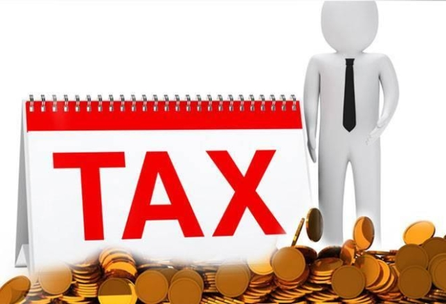 The alternatives that can be used on behalf of tax refund loans