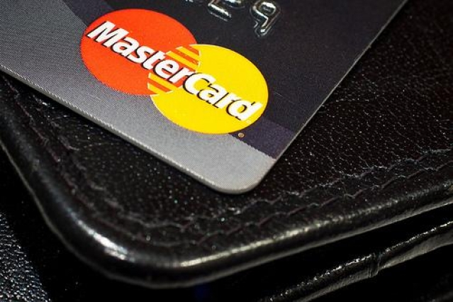 3 Critical Facts You Should Know About Credit Cards