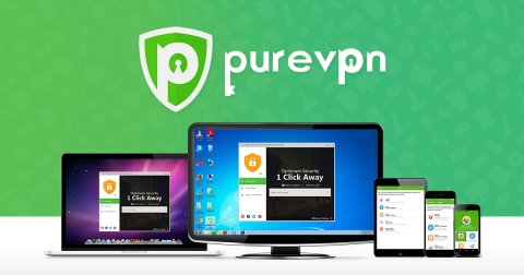 Why Growing Businesses Should Use PureVPN