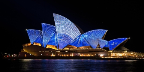 10 Unesco World Heritage Sites You Must Visit On Your Australia Trip