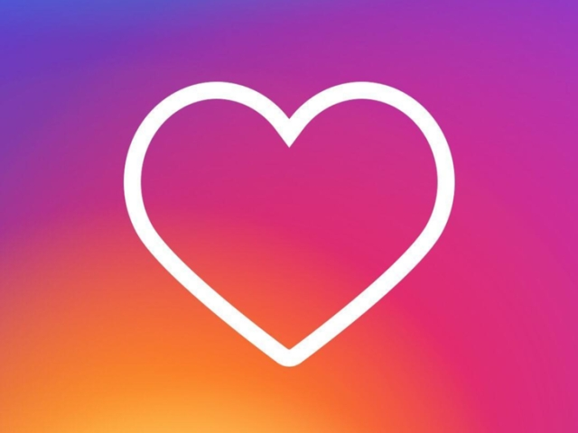 Wondering how you can boost your likes on Instagram? Here are six tips to do that.