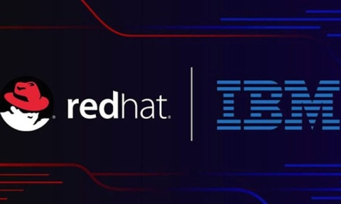 IBM Acquires redhat